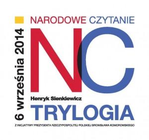plakat_narodowe_czytanie_2014