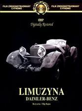 f-limuzyna-daimler-benz-dvd