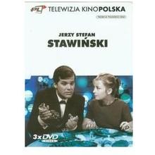 film-jerzy-stefan-stawinski-przeboje-polskiego-kina