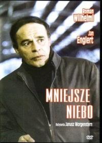 filmaster.pl