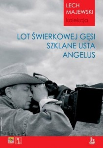lech-majewski-kolekcja-czesc-1-b-iext4846454