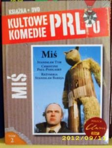 mis-seria-kultowe-komedie-prl-u-folia-2763394360