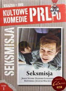 seksmisja-kultowe-komedie-prl-tom-01-booklet-dvd_midi_1687_0002