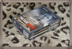 serial-polskie-drogi-box-6-dvd-3031031067