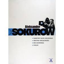 sokurow