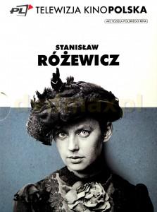 stanislaw-rozewicz-drzwi-w-murzekobieta-w-kapeluszuaniol-w-szafie--box-3dvd_midi_95849_0002