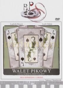 walet-pikowy-czyli-kobieta-zmienna-jest-dvd_midi_10803_0001