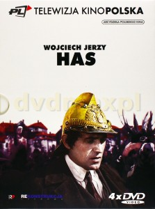 wojciech-jerzy-has-kolekcja-sanatorium-pod-klepsydra--rekopis-znaleziony-w-saragossie--ze-snu-sen--Slady-4dvd_midi_201259_0003